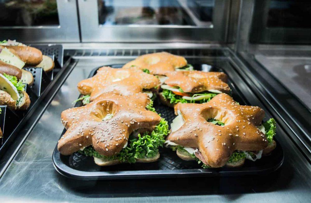 Burger84-Salzburg