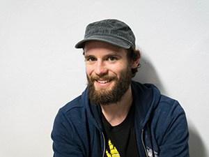 Henrik-Klar