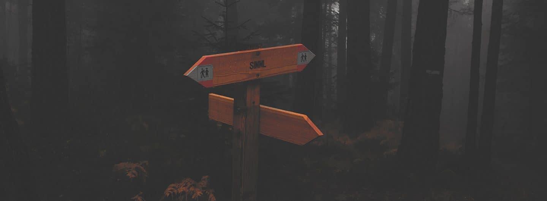 Doppelpass Südtirol