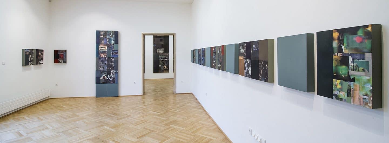 Gratis Kunst in Salzburg
