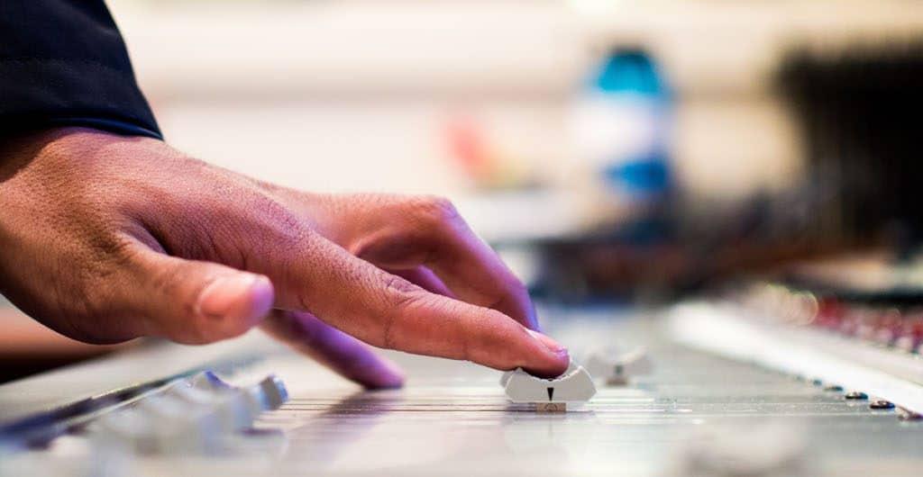 Finger weg von FM4
