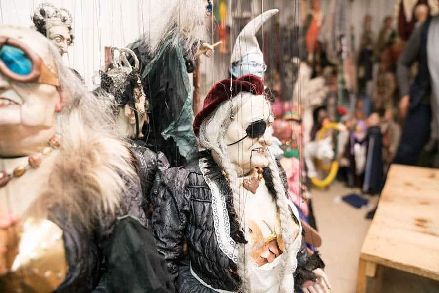Marionettentheater (11 von 5)