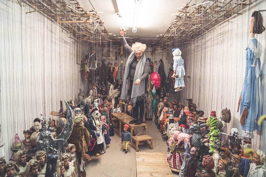 Marionettentheater (12 von 5)