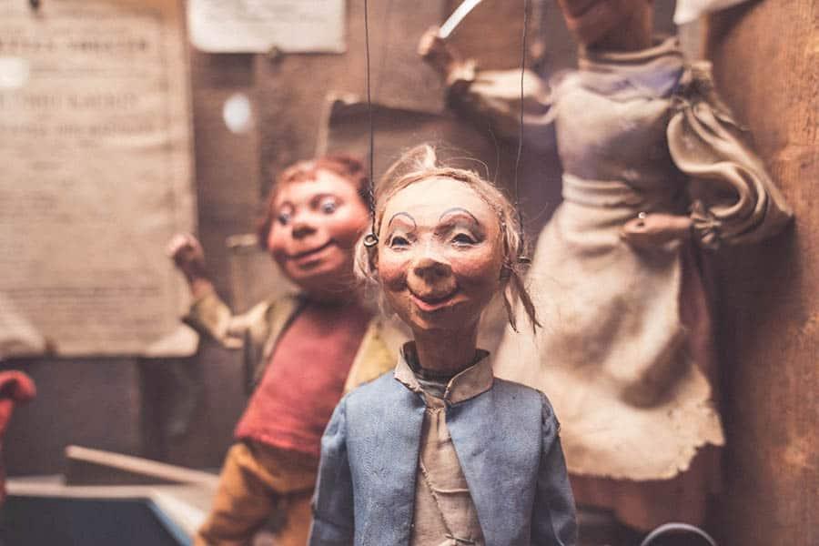 Marionettentheater (14 von 5)