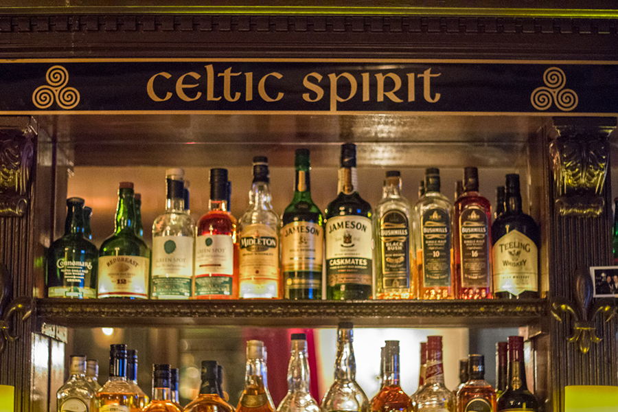 Celtic-Spirit-Irish-Pub