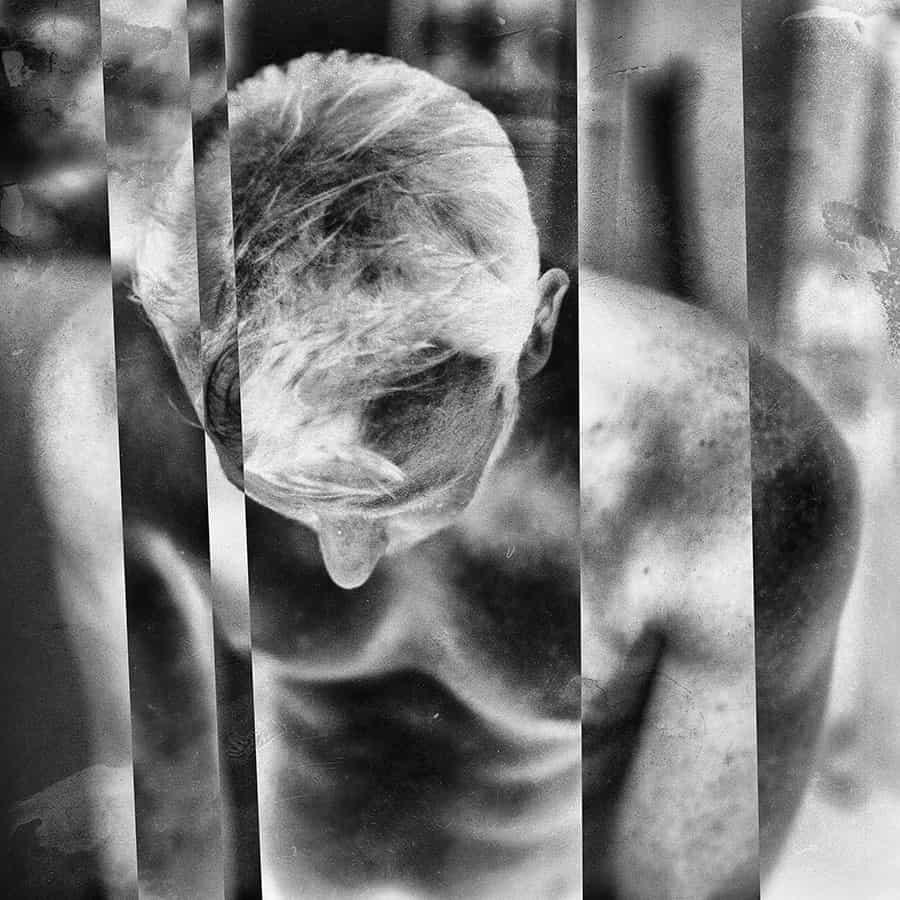 Foto Philipp Spiegel