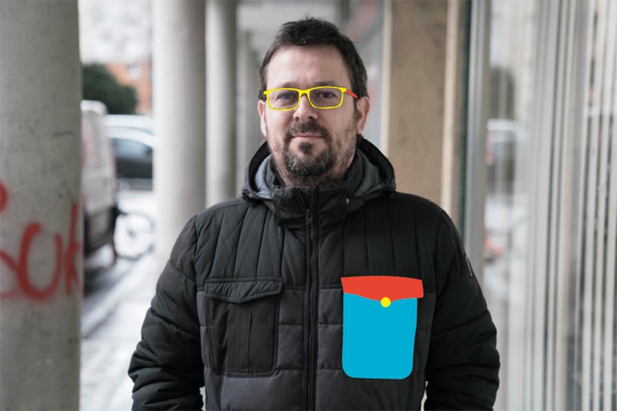 Torsten Bichler