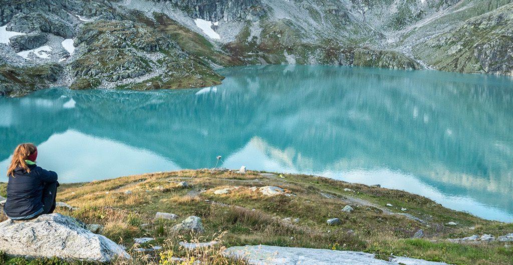 10 Dinge im Nationalpark Hohe Tauern Titel