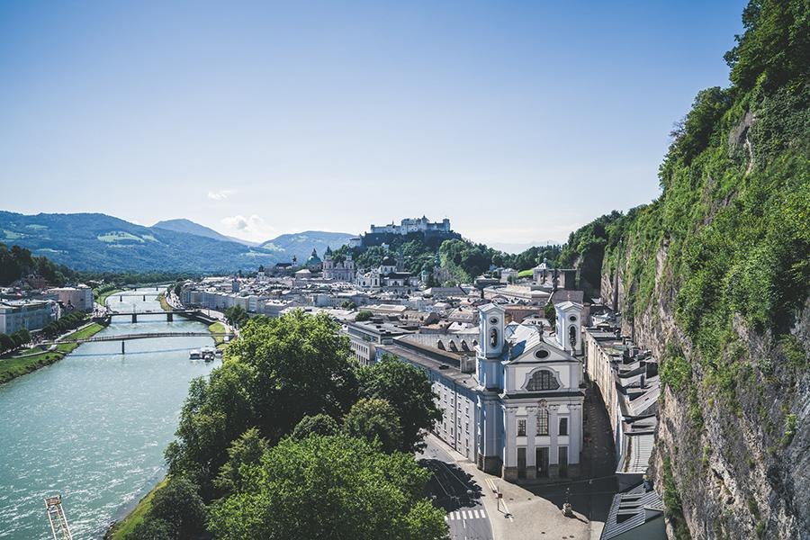 Aussichtsplaetze in Salzburg (26 von 35)
