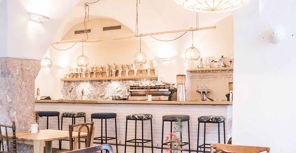 Pan Cafe