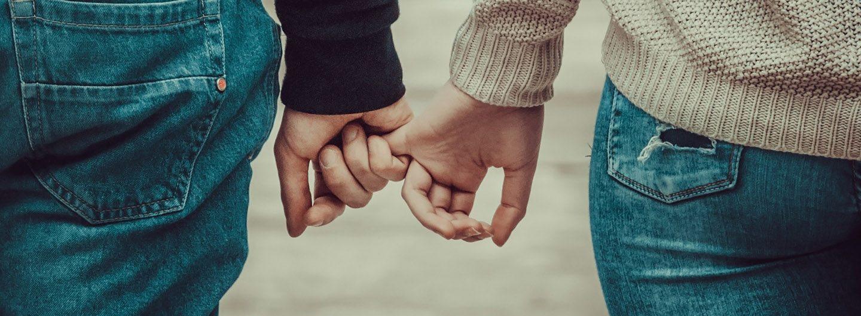 Singles aus Thalgau kennenlernen LoveScout24