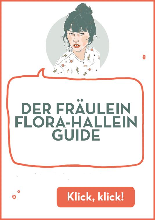 Hallein Guide_FrlFlora