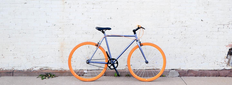 kann man mittlerweile ein fahrrad bei real kaufen