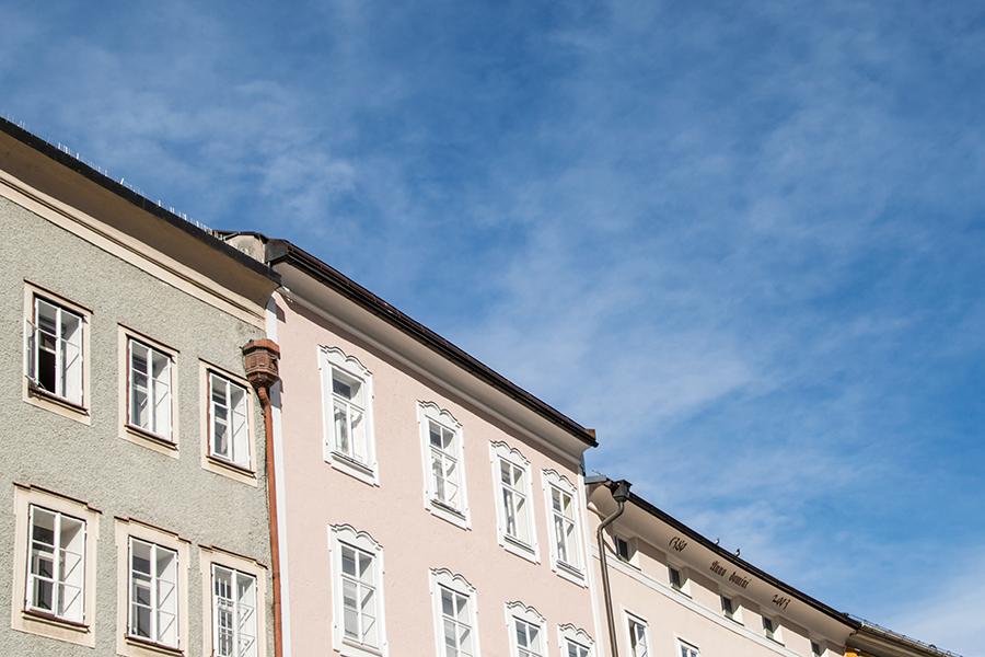 Scavenger-Hunt-Salzburg