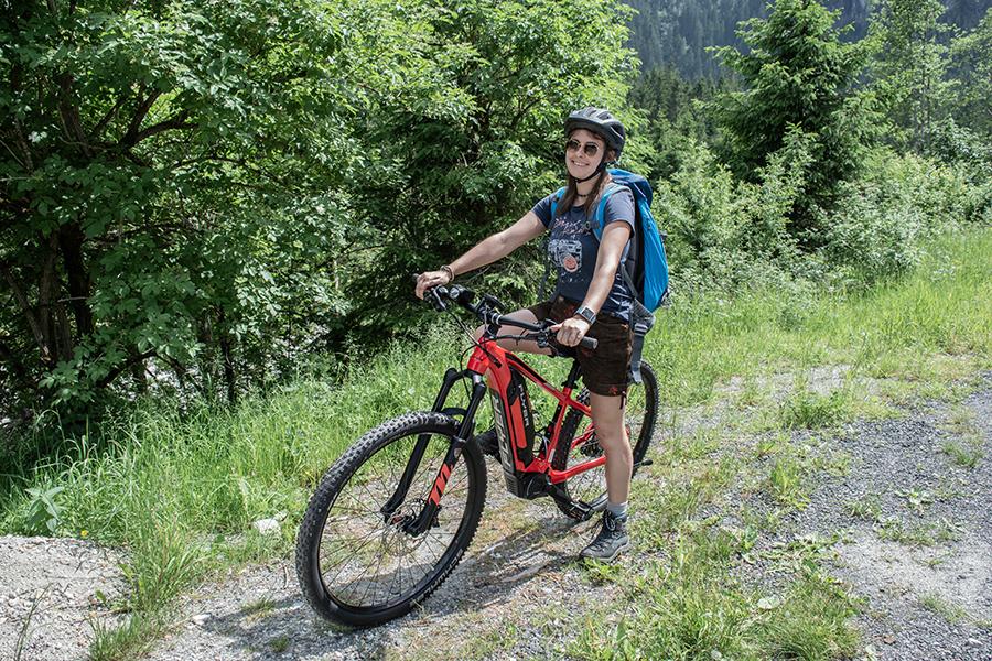Alpine-Gesundheitsregion-SalzburgerLand