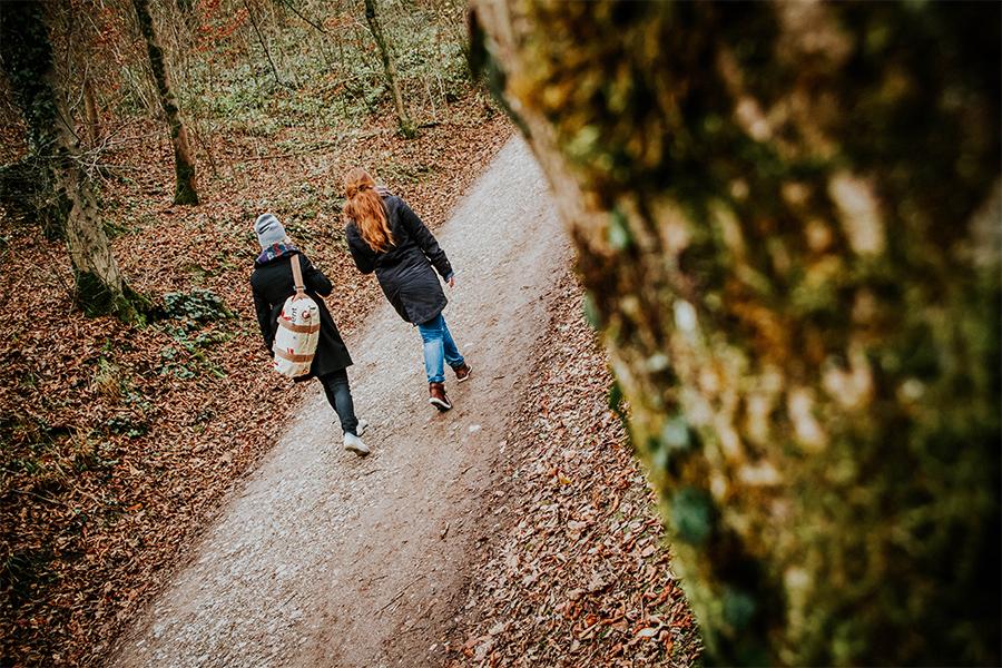 Herbst-Aigner-Park