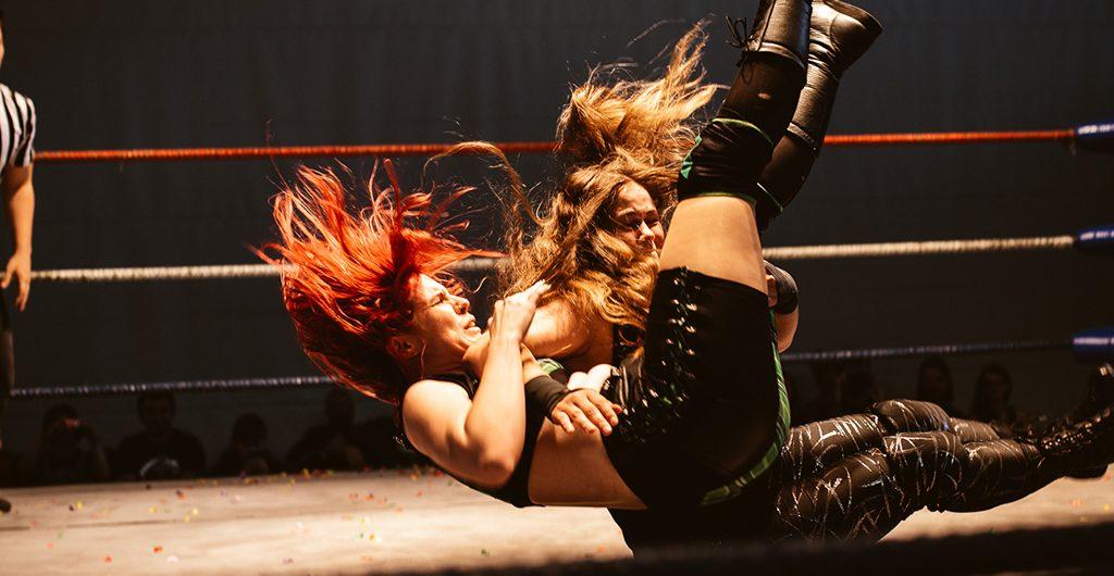 Wrestling-Jessy-Jay