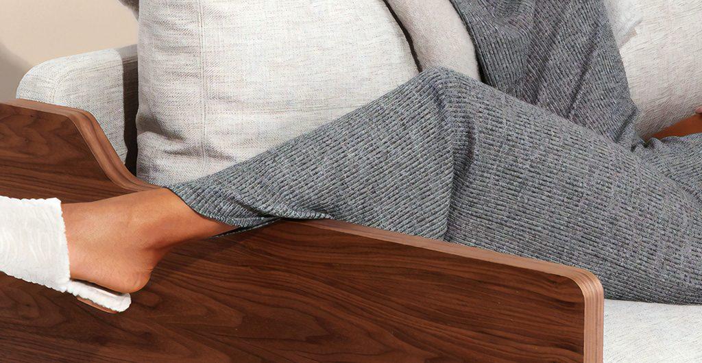 Corona Couch