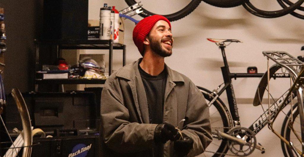 Fanzy Bikes
