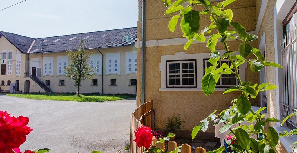 hofladen-salzburg
