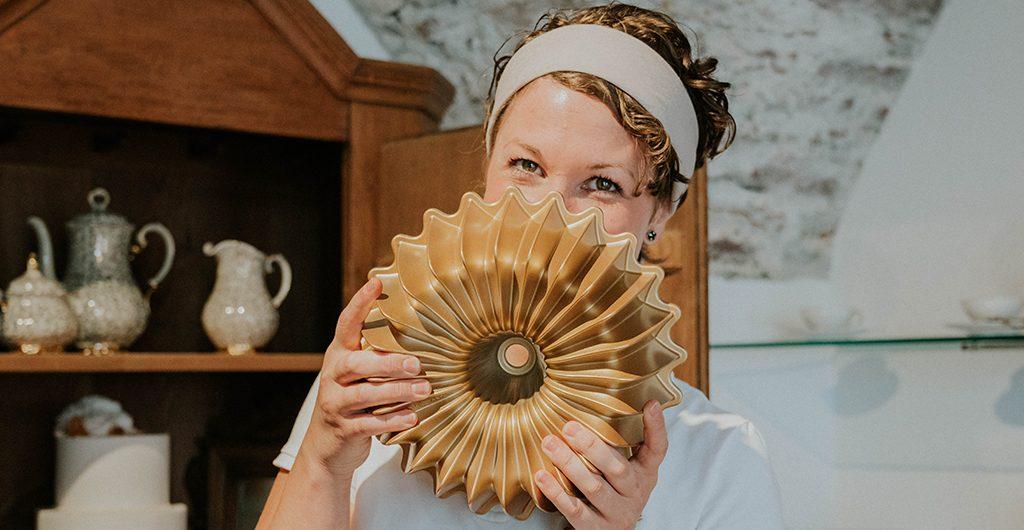 Viktoria Zuckerbäckerei