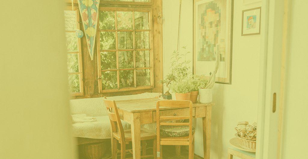 Home Stories E-Vorstadt