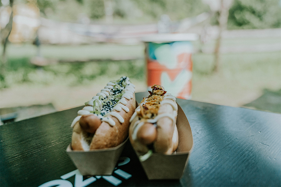 gugls-hot-dog