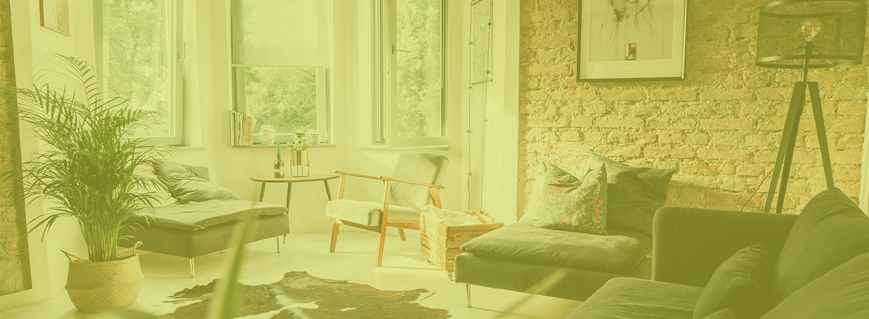 Home Story Lehen