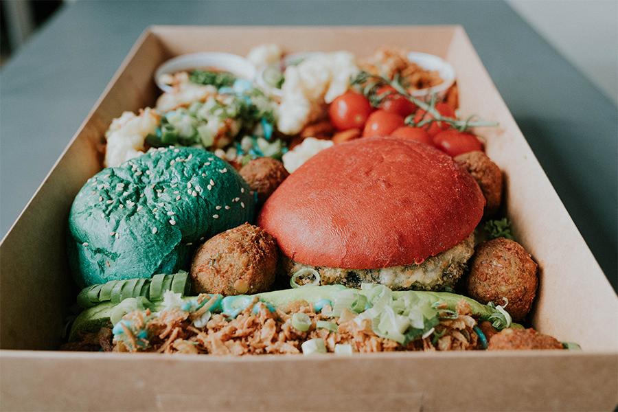 Junkfoodbox-Green-Garden