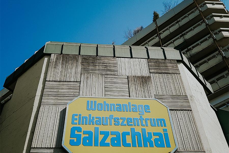 Lichthaus Salzburg