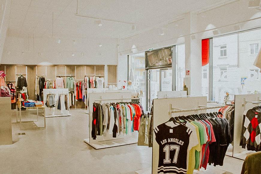 carla shop
