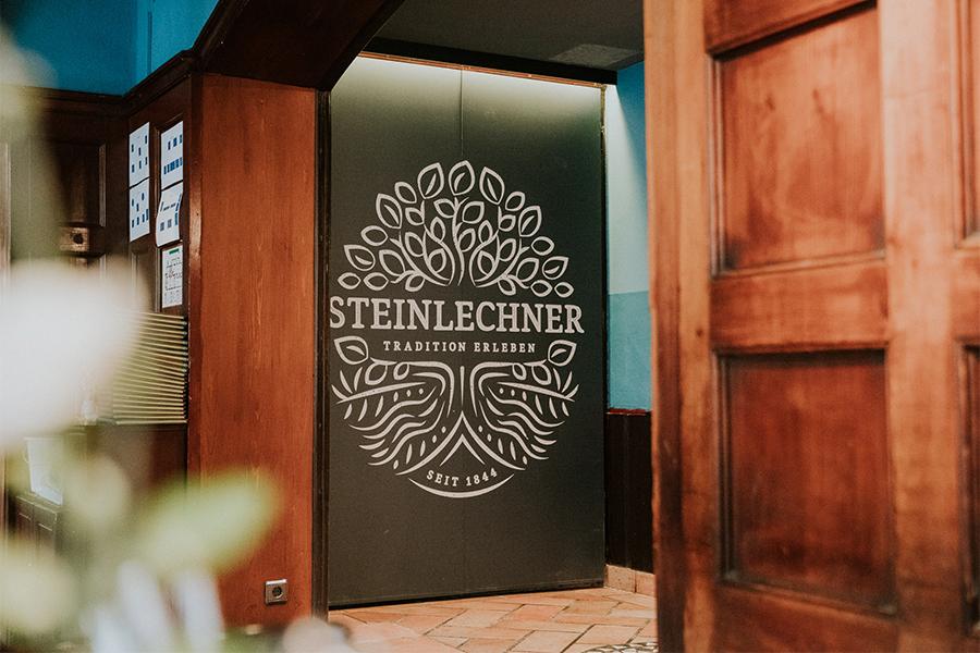 Steinlechner